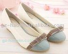 women casual shoes (HXD-003-100-25-08)