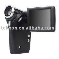 Digital camera,digital video camcorder ,video camera ,Z700