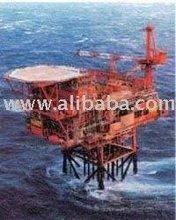 Petrolium products