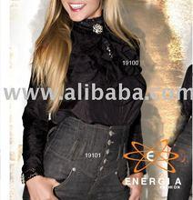Brazilian women jeans, trousers, pants
