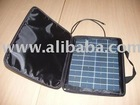 Solar charger 10 W