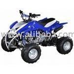 Mini 110cc
