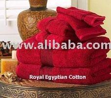 800 GSQM Wholesale Egyptian cotton bath luxury preshrunk plush thick towels
