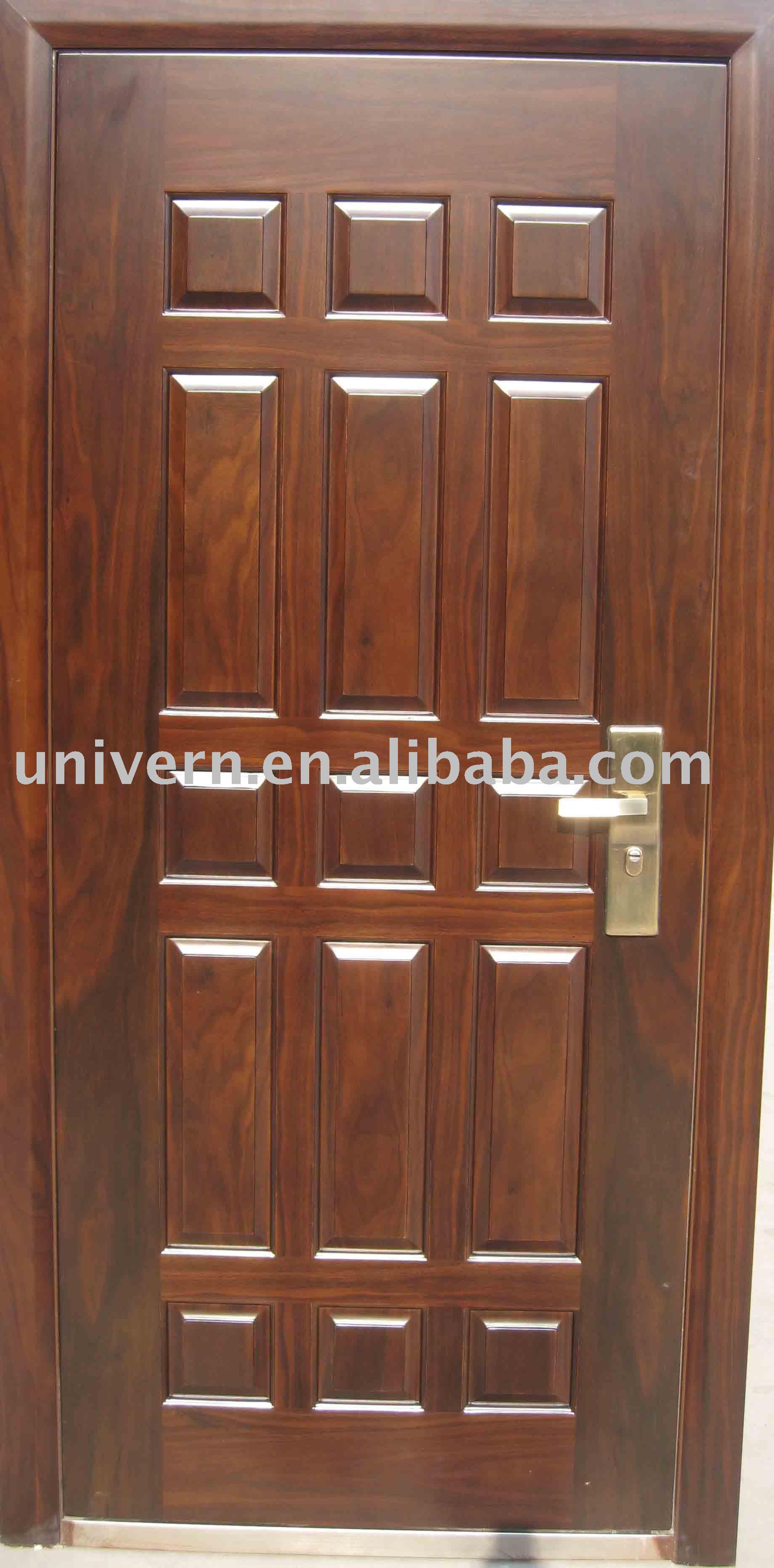 37284351194898881840 Armored Door #714430 Arcadia Security Door 18403728  Pic With 1840x3728 Px U0026 Arcadia Security