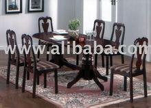 salles tables