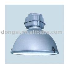 High bay Light,Factory light,Industrial light