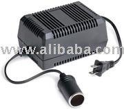 110-Volt AC de extremo a extremo $number voltios de extremo a extremo DC 4 Amp convertidor de energía