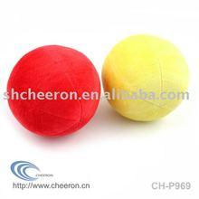 Plush Ball Toy, Stuffed Ball