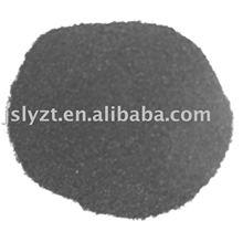 Natural bamboo charcoal powder