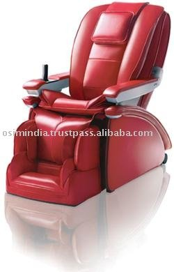 OSIM MASSAGE CHAIRS-OSIM uPilot