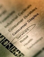 reviewing and drafting agreements services