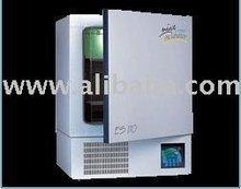 ES 110 / 250 Cooled Incubators