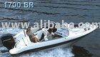 OEM MARINE - PLEASUREBow Rider Pleasure boat