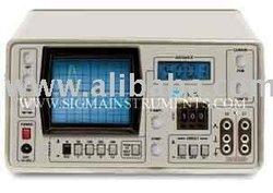 DIGITAL CABLE FAULT LOCATOR APLAB MODEL - 3049