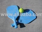 The Superior Padder Tennis Bat