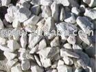 White Chip limestone 6 -16mm