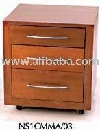 Other Office Furniture