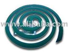 PROCASA mosquito coils