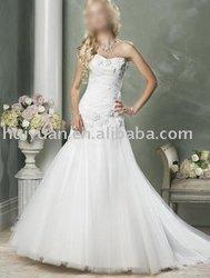 wedding dress patterns free