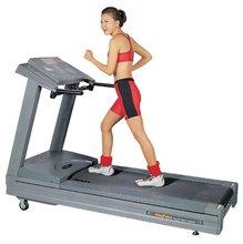 OH-6100(AC Motorized Treadmill)