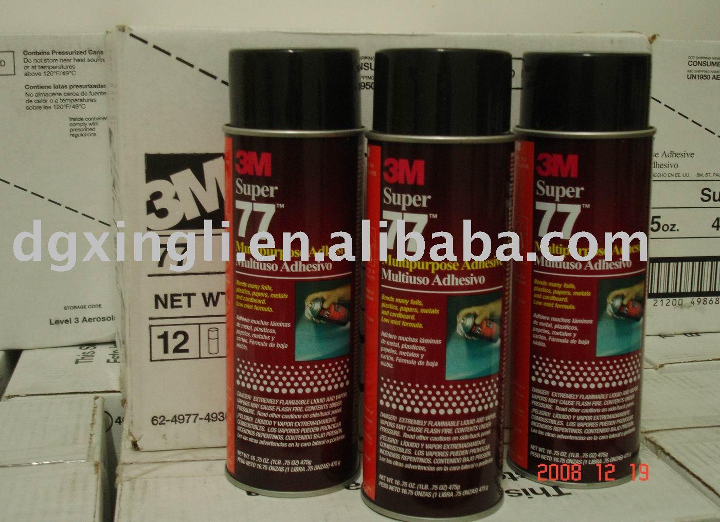 spray adhesive | eBay