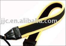Neoprene NECK STRAP for Digital Camera