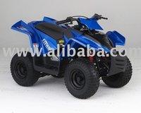 Keeway Mini ATV