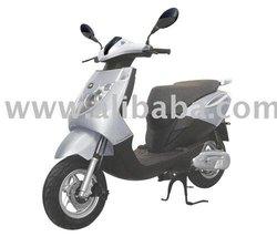 Keeway Pixel motorcycles