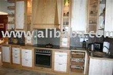Kitchens Furniture