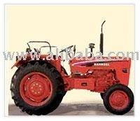 Tractors Mahindra 585 DI Sarpanch