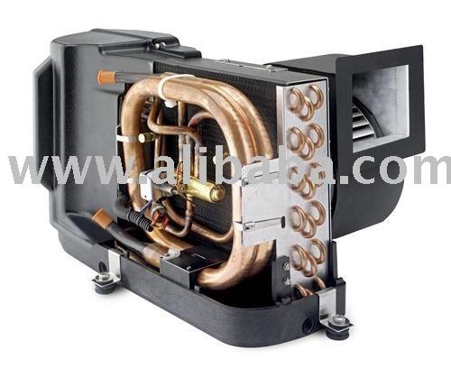 Eemax Tankless Water Heater Marine EX3512M Top Deals Eemax, Tankless Water Heater, EX3512M The Eemax EX3512M Marine Water Heater. Eemax has designed a tankless water