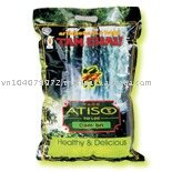 Premium artichoke tea bag 200grs
