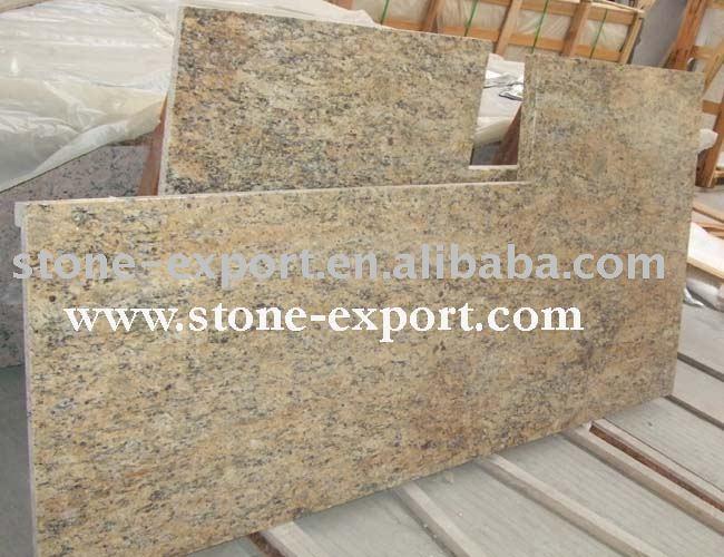 Stone Countertop Manufacturer,Granite Suppliers - Buy Black Granite ...