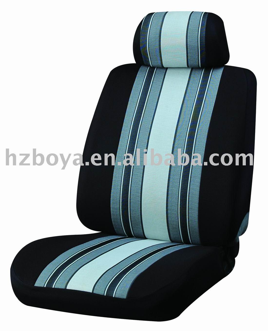 Disney Tigger Seatcovers Cosco Scenera Convertible Car