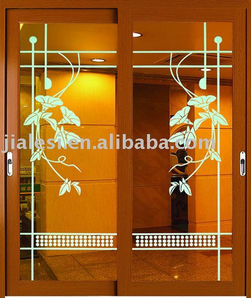 SLIDING INTERIOR DOORS HANGING « Interior Doors 507 x 600