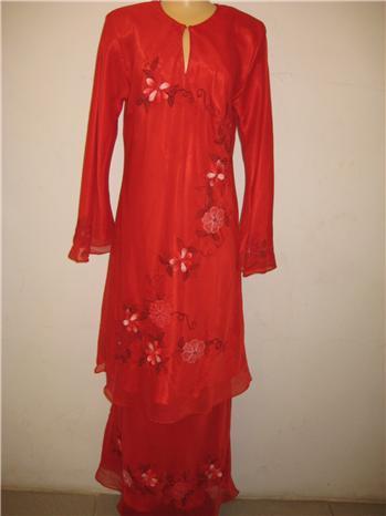 Malaysian Clothing Wholesalers - Wholesale Merchandise - Wholesale