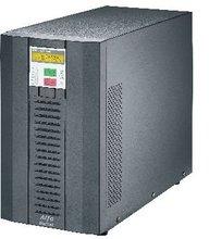3 KVA 2100W OnLine UPS