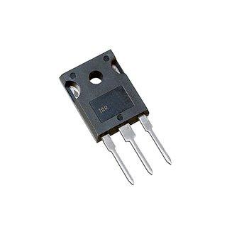 Transistor de puissance