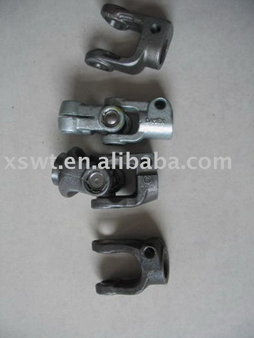 tube yoke end yoke weld yoke drive rossman adult learning inventory