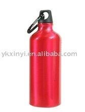sell aluminium jug