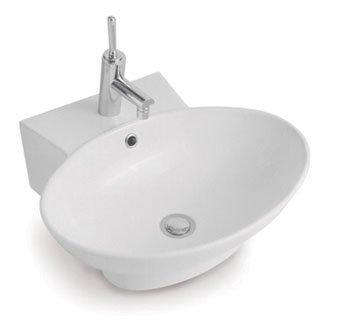 ronda sch ssel waschbecken 7004 bad eitelkeiten produkt id. Black Bedroom Furniture Sets. Home Design Ideas