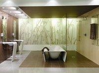 Bathrooms & Sanitary Wares