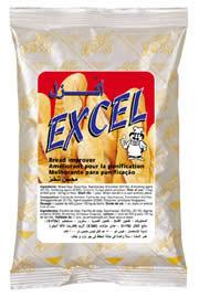 EXCEL Bread Improver