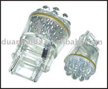 3156 auto led brake light bulb