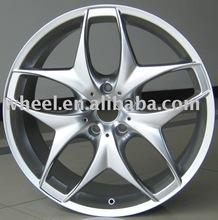 Alloy Wheel 575