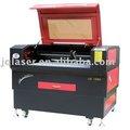 Marcação a laser / gravura máquina