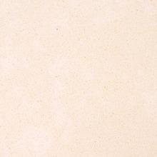 Subtle beige small grain synthetic marble slab - Flooring/Countertop/Vanities/Line Border