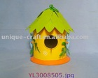 Bird cage,iron bird cage,pet room