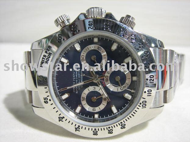 Цена на часы fossil es 1488