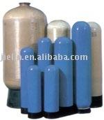 water treatment/Water filter tank /FRP vessel